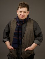 Patton-Oswalt-1