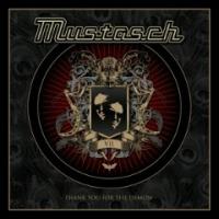 mustasch_tyftd_cov